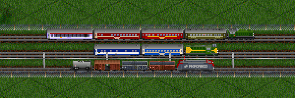 Rest-sleep-freight.png