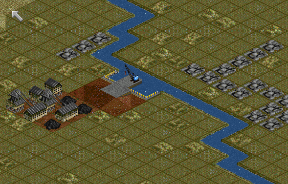 river_dock.png