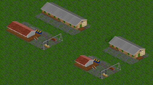 New Goods Sheds_1.png