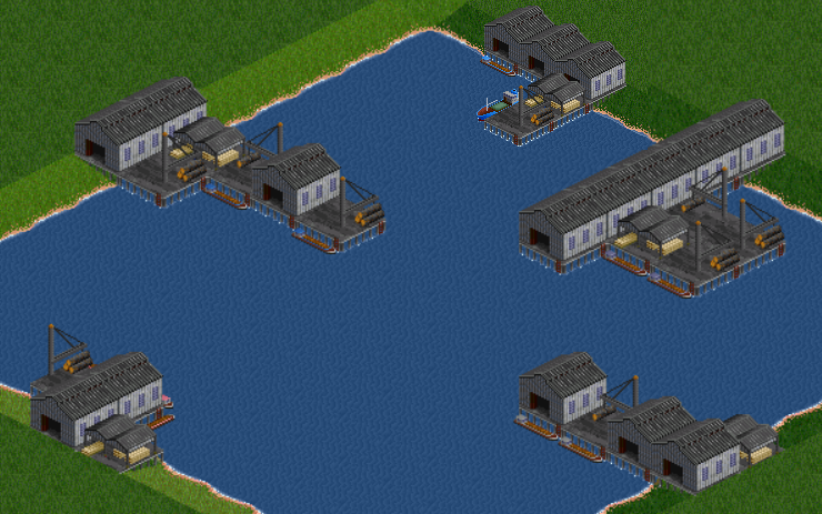 Sawmill on the shore.png