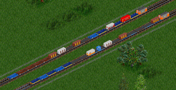 EmptyContainerTrains2.png