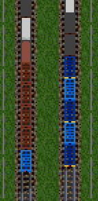 EmptyContainerTrains3.png