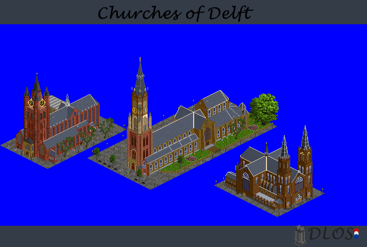 Churches of Delft.png