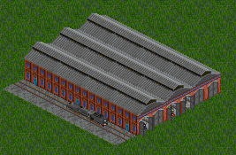 loco and carriage sheds.png