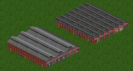 loco and carriage sheds2.png