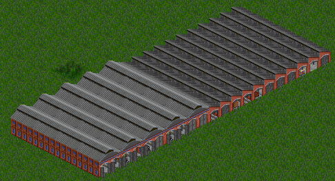 loco and carriage sheds3.png