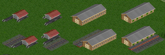 new goods sheds.png