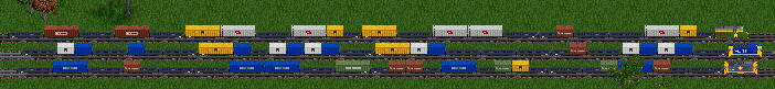 Container TRains with Articulated Wagons.png