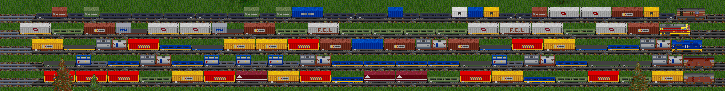 Container TRains.png