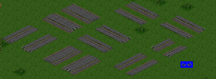 Goods Platforms.png