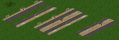 Country Platforms Alterations.png