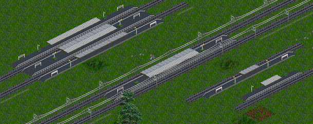 Asphalt Country Platforms.png