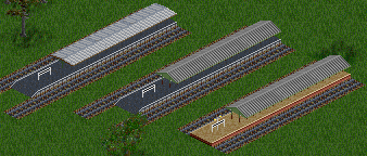 Platforms with Awnings.png