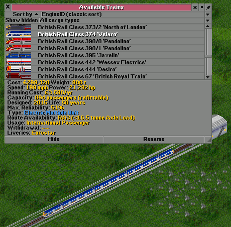 Class 374.png