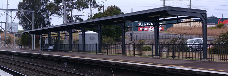 Suburban Stations_Cockle Creek.png