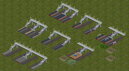 Modern Footbridges.png