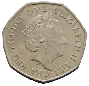 British_fifty_pence_coin_2015_obverse.png