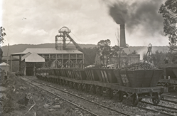 Killingworth Collerie 1903_02.png