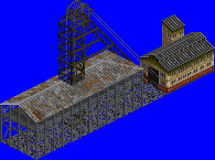 Mine Shaft Tower.png