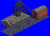 Mine Shaft Tower 2.png