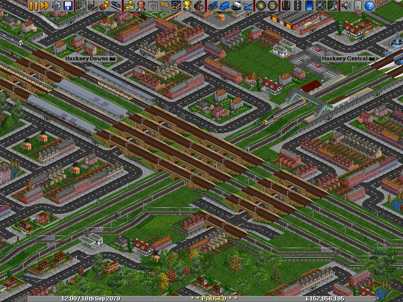 Network Rail, 18th Sep 2079.png