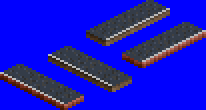 Brick Platform Edges3.png