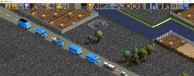 Trucks and buses.png