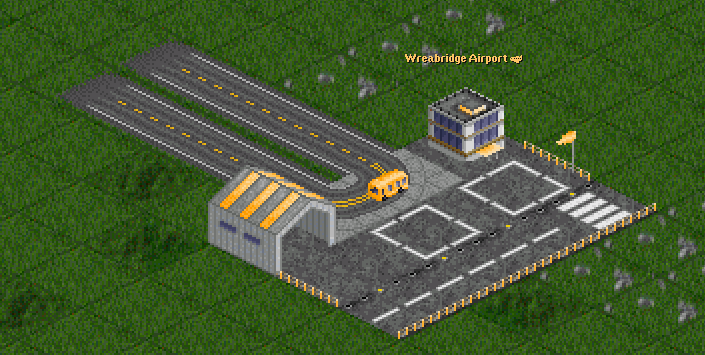 airport_test.png