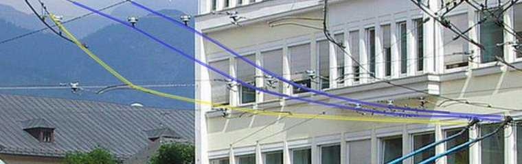 tram-trolley-wires.jpg