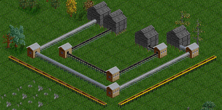 Conveyor Belts and Junctions.png