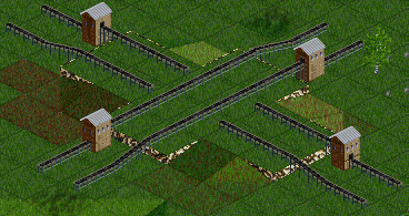 Conveyers Slopes2.png