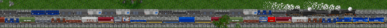 Old and the new Freight Trains.png