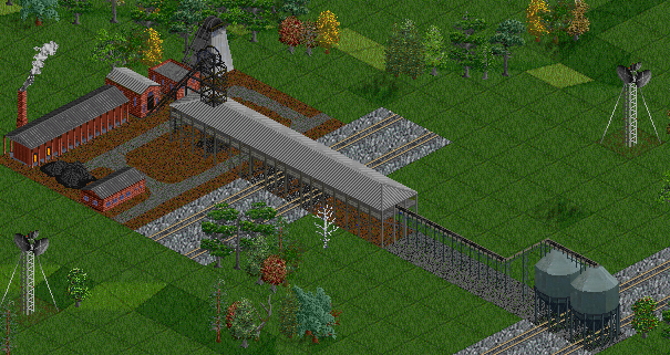 High Level Conveyor Belts2.png
