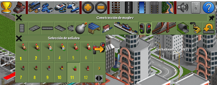 OpenTTD.png