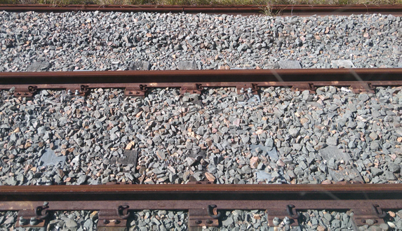 Rusty Rails_01.png