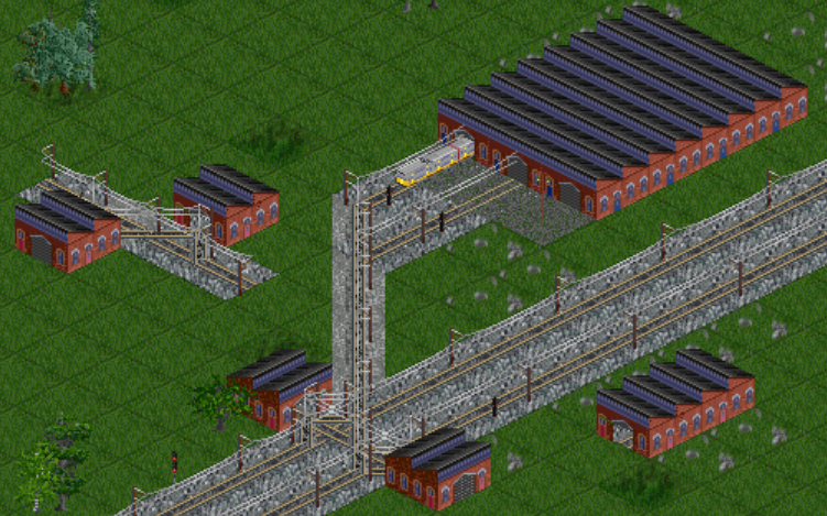 New Electric Train Depots.png