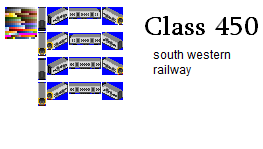class 450 SWR.png