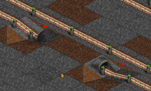 tunnel_corners.png