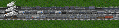 Mixed Trains.png