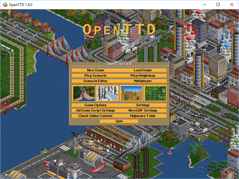 openttd180.png