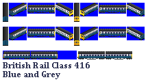 BR Class 416 Blue and Grey.png