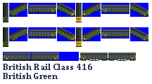 BR Class 416 Green.png