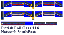 BR Class 416 Network SouthEast.png