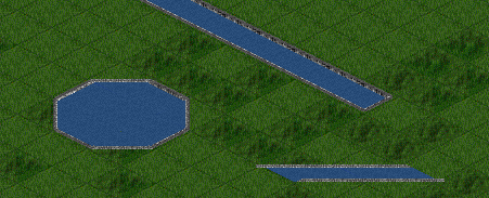 Diagonal Canal Preview.PNG