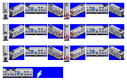 USA_Metra_Highliner_II.png