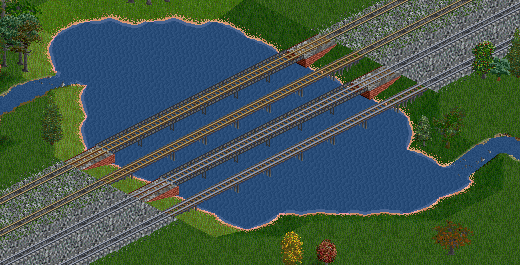New Track designs.png
