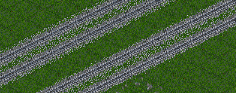 BALLAST-1.png