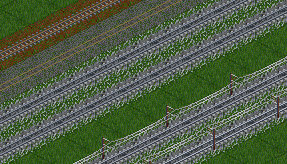 Transition Ballast no fences-1.png