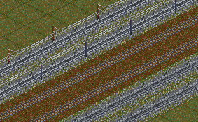 Transition Ballast no fences-2.png
