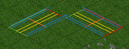 Fence Alignment1.png